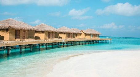 The Maldives Updates Entry Requirements – Country Still Open for Tourists
