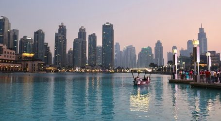 Dubai becomes the planet's influencer capital – The young generation's choice
