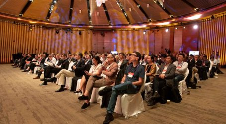 International Conference on Leisure & Tourism in Colombo – A Key Event for the Industry