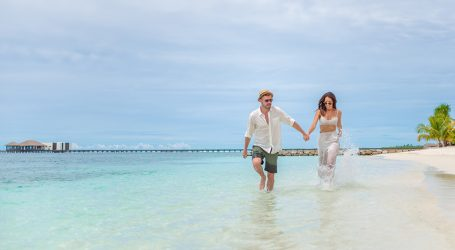 The Maldives Plans Vaccine Tourism – A New Dimension in Holiday Travel