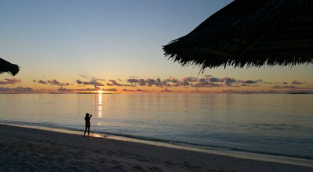 The Maldives Plans to Offer Vaccines to Tourists – Visit, Vaccinate, and Vacation