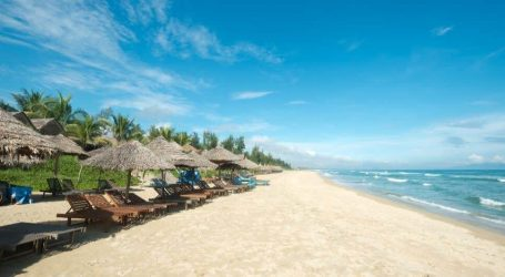 Restarting Intra-provincial Tourism in Vietnam – Hoi An Amongst the Reopened Areas