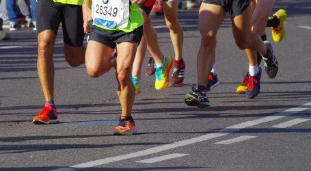 VnExpress Marathon Sparkling Quy Nhon This Month – Key Running Event to Go Ahead