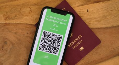 Vaccine Passports Gain Popularity – The New Normal for Overseas Travel