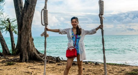 Phuket Sandbox starts – Happy times to travelers again