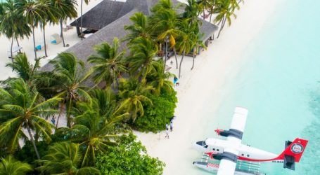 Visit the Maldives and Expedia Hosts a Joint Webinar Targeting the US Market – Promoting a safe heaven
