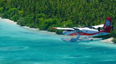 Maldives Tourism Expected to Rebound with the Drop of Covid Cases – Positive hopes!