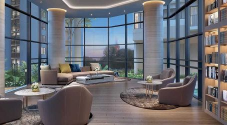 Tri-Zen Residential Development on Track – Project to be Completed in 2023