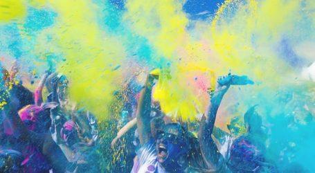 Nallur Festival 2021- A holy festival in Sri Lanka