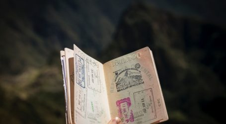 Thailand Tourist Visa Extension – Extended stays allowed!