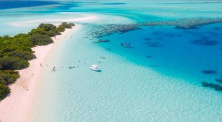 """""""I'm Vaccinated"""" Campaign Launched in the Maldives – Vaccine Vacations Also on the Cards"""