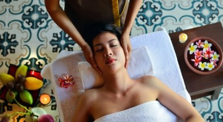 Wellness Tourism, an ideal niche for Sri Lanka – for a refreshing and rejuvenating holiday!