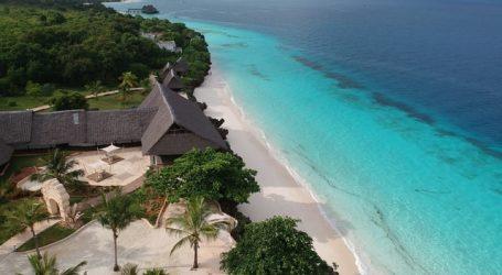 Air France is set to fly to Zanzibar from October 2021 – Hello Zanzibar!