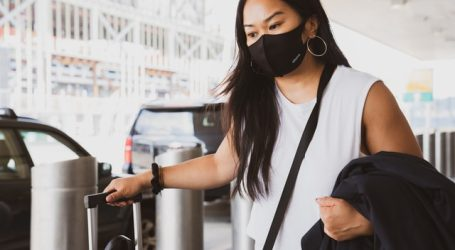 Thailand follows a responsible tourism policy amidst the pandemic – Prioritizing Safety!