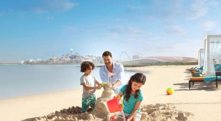 Abu Dhabi Updates Entry Requirements – ICA Smart Travel Service Registration Required